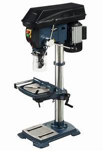 Einhell Kompressor Test : test bohrmaschinen station r einhell bt bd 801 e sehr gut bildergalerie bild 1 ~ Eleganceandgraceweddings.com Haus und Dekorationen