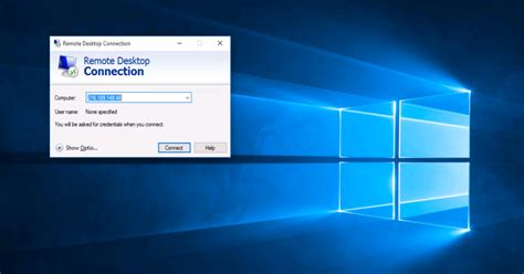 microsoft windows help desk microsoft windows 7 help desk windows 7 seminar wrap up