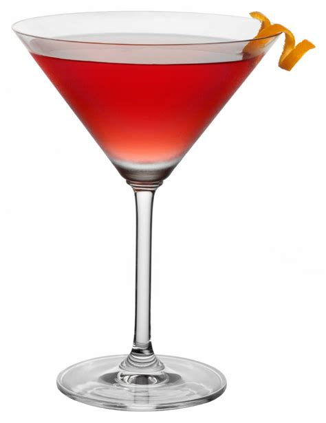 red martini martini glass red cocktail drinks refreshing cocktail