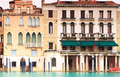 Veneto Verona by Veneto Venecia Verona