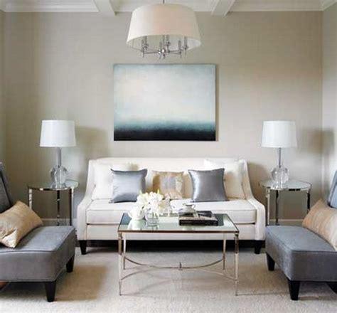 benjamin moore edgecomb grey decor pinterest