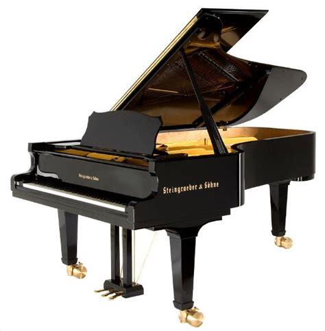 si鑒e de piano lista refencia de pianos la guía piano