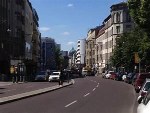 Schönhauser Allee 188 : sch nhauser allee discover berlin ~ Eleganceandgraceweddings.com Haus und Dekorationen
