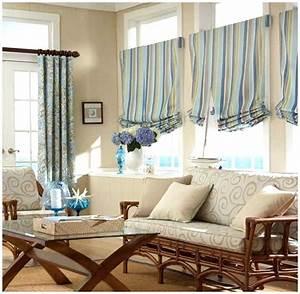 Modern, Furniture, Tips, For, Window, Treatment, Design, Ideas, 2012
