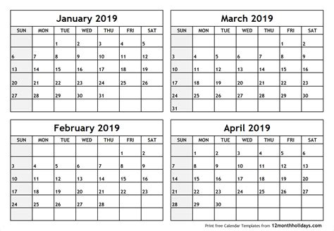 nalc rotating day calendar printable calendar