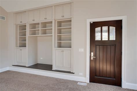 custom interior doors in chicago illinois glenview haus