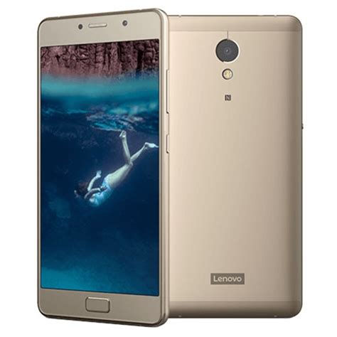 lenovo p2 review the battery power but is