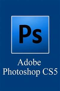 Adobe Photoshop Psd Dress Free Download | Joy Studio ...