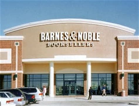 barnes and noble ky barnes noble