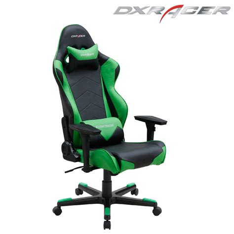 chairs like dxracer reddit dxracer rf0ne computer chair office chair esport chair