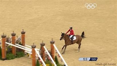 Horse Equestrian Riding Jacobi Gifs Pants Sport