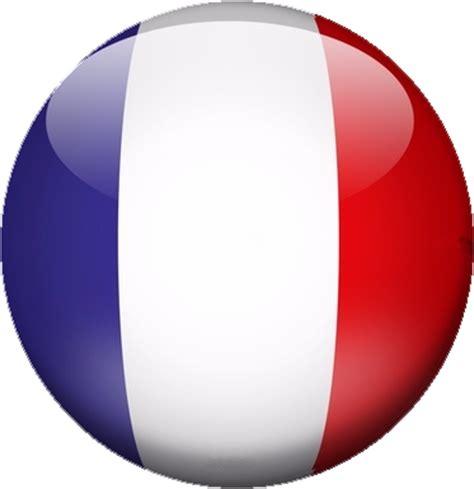 Accueil › Fierté Ours Paris › Élection M. Ours 2016