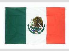 Mexiko Flagge 90 x 150 cm kaufen FlaggenPlatzch