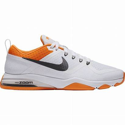 Nike Shoes Tennessee Monday Zoom Air Am