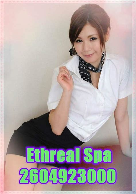 Skip The Games Get Satisfaction Meet And Find Escorts In