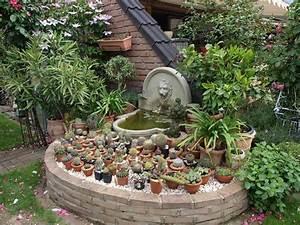 Englischen Garten Anlegen : design 5000548 englischer garten anlegen englischen garten anlegen meister meister blog ~ Whattoseeinmadrid.com Haus und Dekorationen