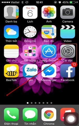 percentage iphone 5s enable battery percentage display on iphone 5 5s iphone