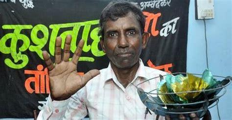 lade per coltivazione passaparola adesso shreekant kushwaha il contadino