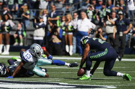 seahawks   cowboys   win   season