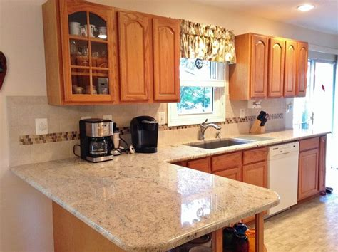 114 best images about kitchens on countertops