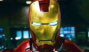 Avengers Infinity War: TOM CRUISE reveals truth about Iron ...