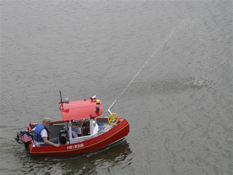 Fire Boat Pics by Bay Boats For Sale Autos Post