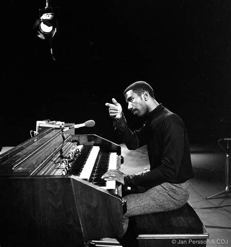 Jimmy Smith  The Jazz Labels  Jimmy Smith