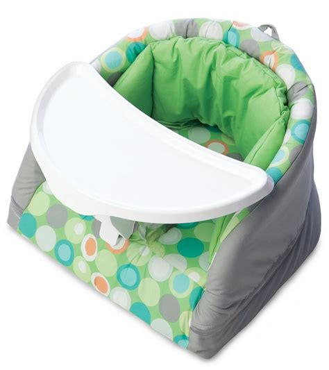 Boppy Baby Chair Marbles by Boppy Baby Chair Marbles