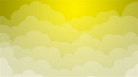 plain yellow color backgrounds www pixshark images