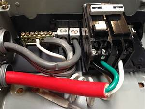 Assembling  U0026 Wiring An Electric Brewing System