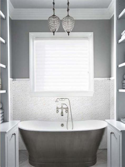 White Of Pearl Subway Tile by Wholesale Of Pearl Mosaic Kitchen Backsplash Design