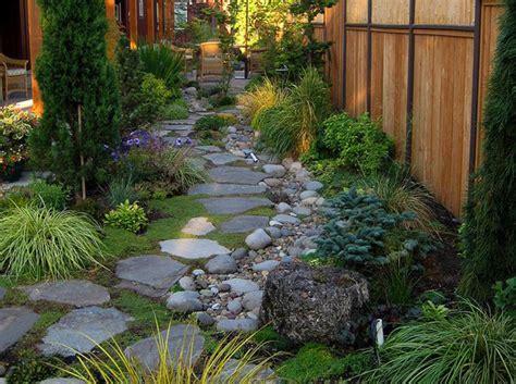 faire sa cuisine chez ikea comment créer un jardin alpin sur une terrasse