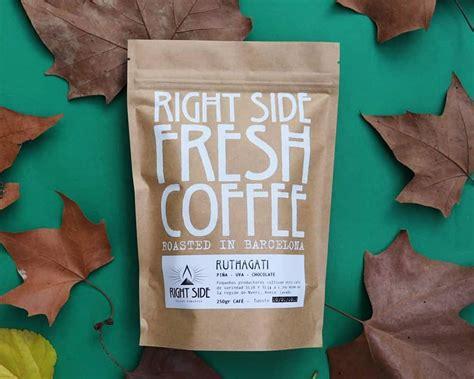 Besides valves, zip locks, tear notches, round corners, pocket zip locks, custom design. Custom Coffee Bags | Coffee Packaging Pouches With Valve