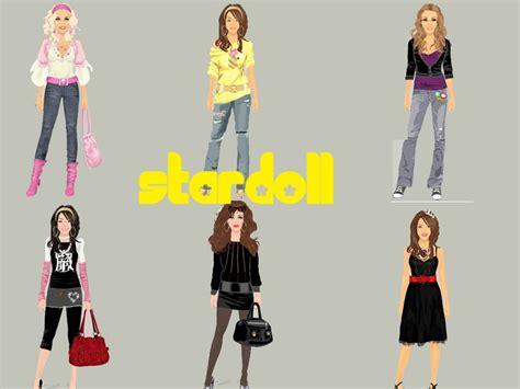 fashion point wallpaper wallpapersafari