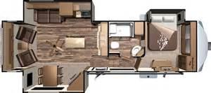 roamer specifications highland ridge rv