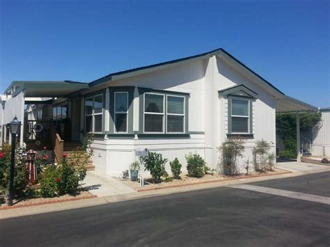 Mobile Homes For Sale by Chion Manufactured Home For Sale Escondido 496239