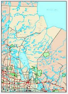 Nautical Charts Online Free Manitoba Map Online Maps Of Manitoba Province