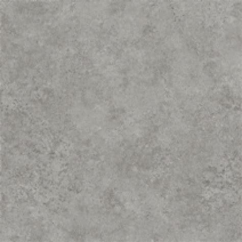 vinyl flooring gray polyflor luxury expona stone vinyl 7202 cool grey concrete