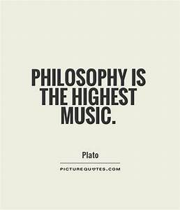 Philosophy Quot... History Of Philosophy Quotes