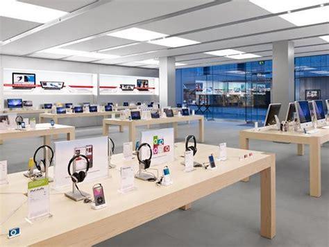 Store München by Das Verkaufsgeheimnis Hinter Den Apple Stores So Bringt