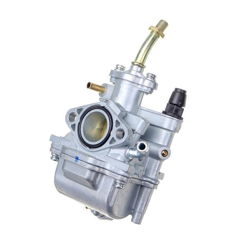 Motorcycle Replacement Racing Carburetor For Yamaha Ttr