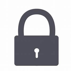 Lock, locked, password, private, protection, safe, safety ...