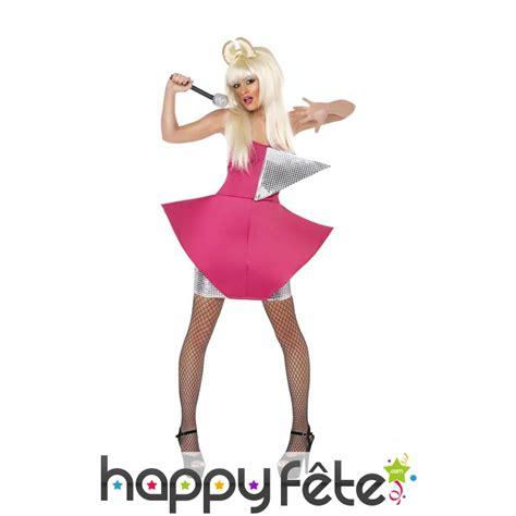 lady gaga fan mail email address costume lady gaga