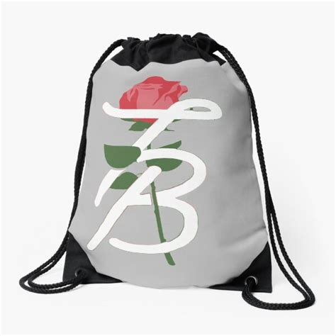 foto de Tessa Brooks Bags Redbubble