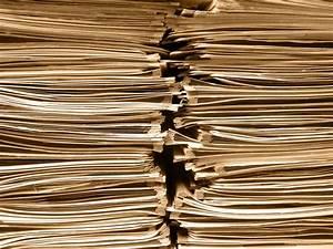 Business documents keep it short simple jakki for D o documents