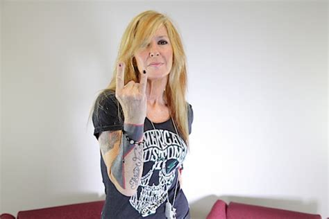 Freedom Ford Melbourne Ar by Lita Ford Adds More Dates To 2015 Tour Schedule