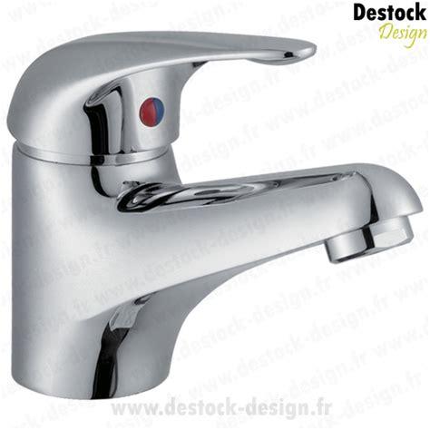 robinet pas cher robinet de lavabo pas cher