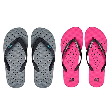 Where To Find Shower Shoes by Aquaflops Shower Shoes Www Bedbathandbeyond