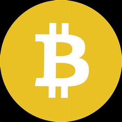 Bitcoin Bitcoinsv Sv Bsv