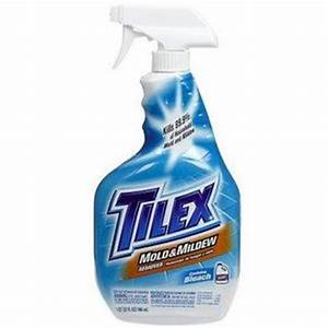 tilex mold mildew remover 1100 reviews viewpointscom With best bathroom cleaner for mold and mildew
